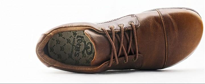 stem-footwear